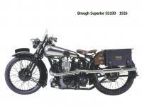 Прикрепленное изображение: Brough_Superior_SS100_1926.jpg