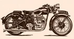 Прикрепленное изображение: Royal_Enfield_350_ccm_Model_G_1938.jpg