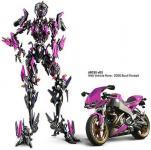 Прикрепленное изображение: transformers_buell_firebolt12345.jpg
