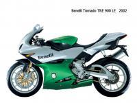 Прикрепленное изображение: Benelli_Tornado_TRE900_LE__200212345.jpg