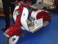 Прикрепленное изображение: Lambretta_LD_125_1957.jpg