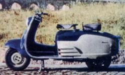 Прикрепленное изображение: DUCATI_SCOOTER_CRUISER_1952.jpg