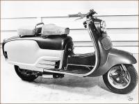 Прикрепленное изображение: 1952_Ducati_Cruiser3.jpg