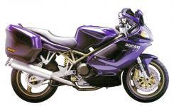 Прикрепленное изображение: Ducati_ST2.jpg
