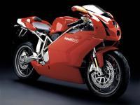 Прикрепленное изображение: Ducati_999__2003_.jpg