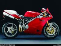 Прикрепленное изображение: Ducati_998_R__2002_.jpg