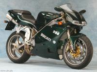 Прикрепленное изображение: Ducati_998_Matrix.jpg