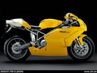 Прикрепленное изображение: Ducati_749_S.jpg