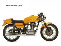 Прикрепленное изображение: Ducati_350_Desmo_1974.jpg