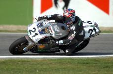 Прикрепленное изображение: SBK2001_TroyBayliss_Ducati996R_Imola.jpg