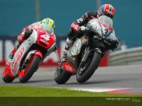 Прикрепленное изображение: 250cc_2002_Grande_Premio.jpg
