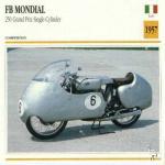 Прикрепленное изображение: Mondial.jpg