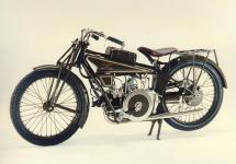 Прикрепленное изображение: 1921_1924_Normale_Guzzi.jpg