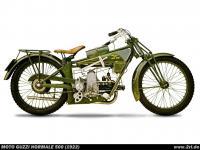 Прикрепленное изображение: Moto_Guzzi_Normale_500__1922_.jpg