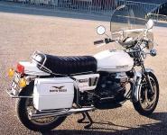Прикрепленное изображение: Moto_Guzzi_1000_Convert__1977.jpg