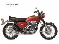 Прикрепленное изображение: Honda_CB750_1969.jpg