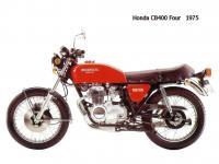 Прикрепленное изображение: Honda_CB400_Four__1975.jpg