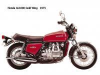 Прикрепленное изображение: Honda_GL1000_1975.jpg