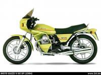 Прикрепленное изображение: Moto_Guzzi_V_65_SP__1984_.jpg