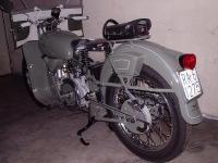 Прикрепленное изображение: Moto_Guzzi_Falcone_Polizia_1960.......jpg