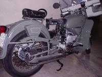 Прикрепленное изображение: Moto_Guzzi_Falcone_Polizia_1960...jpg