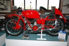 Прикрепленное изображение: 1951_Moto_Guzzi_Gambalungino.jpg