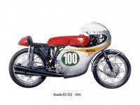 Прикрепленное изображение: Honda_RC_162_1961.jpg