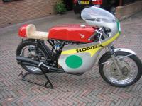 Прикрепленное изображение: Honda_RC_162.jpg