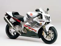 Прикрепленное изображение: Honda_VTR_1000_SP_2_2002_.jpg