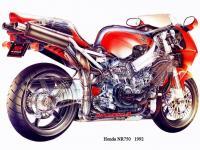 Прикрепленное изображение: Honda_NR750_1992__ghosted.jpg