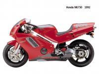 Прикрепленное изображение: Honda_NR750_1992.jpg