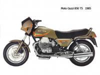 Прикрепленное изображение: MotoGuzzi_850_T5_1985.jpg