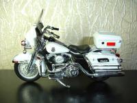 Прикрепленное изображение: DSC06084_FLHTPI_Electra_Glide_Police.jpg