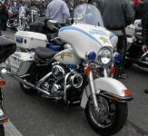 Прикрепленное изображение: 2007_Harley_Davidson_Police_Electra_Glide.jpg