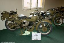 Прикрепленное изображение: Moto_Guzzi_Superalce_Militare..jpg