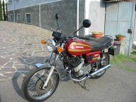 Прикрепленное изображение: Moto_Guzzi_250TS.jpg