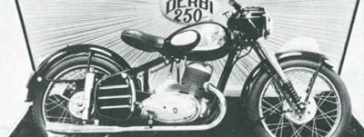 Прикрепленное изображение: derbi_250_1952.jpg