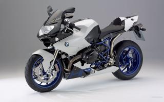 Прикрепленное изображение: BMW_HP2_Sport__2008___.jpg