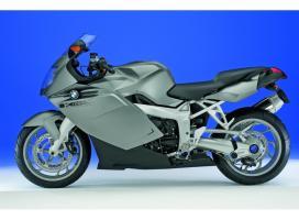Прикрепленное изображение: BMW_K1200S.jpg