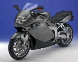 Прикрепленное изображение: BMW_K1200S_.jpg
