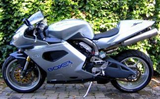 Прикрепленное изображение: Voxan_Boxer_VB1_2001.jpg