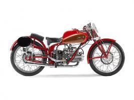 Прикрепленное изображение: Moto_Guzzi_Condor_500__1939_.jpg