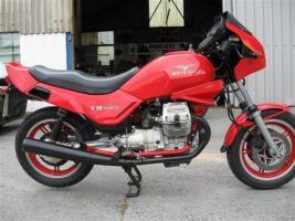 Прикрепленное изображение: Moto_Guzzi_V35_Imola_II__1984_.jpg