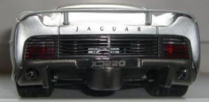 Прикрепленное изображение: jaguar__2_.JPG
