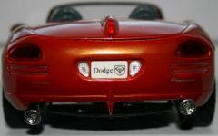 Прикрепленное изображение: dodge__5_.jpg