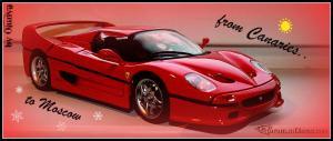 Прикрепленное изображение: f50.jpg
