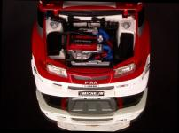 Прикрепленное изображение: EVO_Engine.JPG