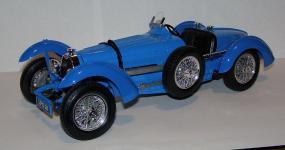 Прикрепленное изображение: 1934_Bugatti_Tipo_59_1_18__Bburago__1.JPG