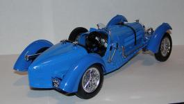 Прикрепленное изображение: 1934_Bugatti_Tipo_59_1_18__Bburago__2.JPG