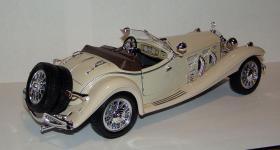 Прикрепленное изображение: 1936_Mercedes_Benz_500_K_Roadster_1_20__Bburago__7020__4.JPG